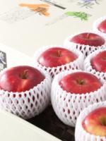 高野りんご