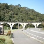 めがね橋01