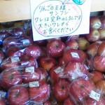 上田 道と川の駅03