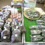 農産物直売所 にこりこ01