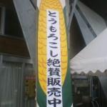 秋川ファーマーズ02