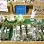 トマト中山店01