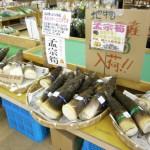 トマト中山店02